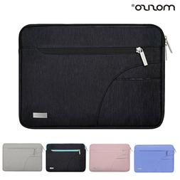 sleeve case bag for macbook air pro