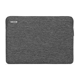 Incase Designs Macbook Air Sleeve - Black