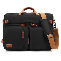 Soft Handbag Laptop Bag Laptop Case 17/17.3 inch Notebook Sh