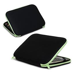 INNTZONE 15.6 Inch Stand-Type Laptop Sleeve cover case pouch