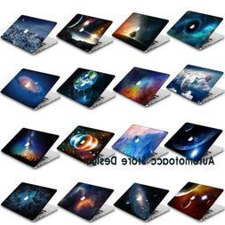 "Starry Sky Case Cover For Macbook Air Pro 11""15'' Retina 12"