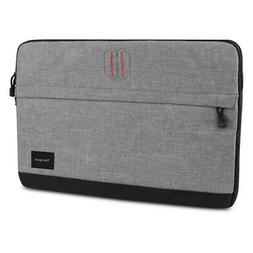"15.6"" Strata  Laptop Sleeve"