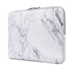 Laptop Sleeve, iCasso 13-Inch Stylish Soft Neoprene Sleeve C