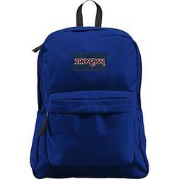 superbreak backpack regal