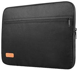 ProCase 14-15.6 Inch Laptop Sleeve Case Bag for 15.4-inch Ap