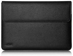 Procase Surface Laptop 2017 / Book Macbook Pro 13 Case Sleev
