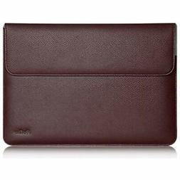 Surface Sleeves Laptop 2017 / Book MacBook Pro 13 Case Sleev