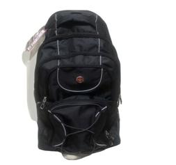 Swiss Gear 15.6 Rolling Computer Backpack NEW WITH TAGS $190