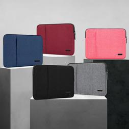 """Tablet Laptop Bag Case For 10.5"""" 11"""" 12.4"""" Samsung Galaxy Ta"""