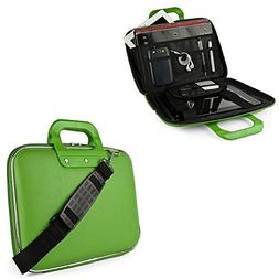 """SumacLife 11.6 - 12.5"""" Tablet Sleeve Pouch Laptop Case Cover"""