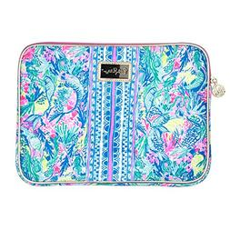 Lilly Pulitzer Tech Sleeve Fits up to 13 inch Laptop