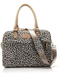 the best for you womens leopard laptop