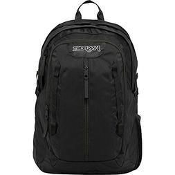 JanSport Tilden Laptop Backpack
