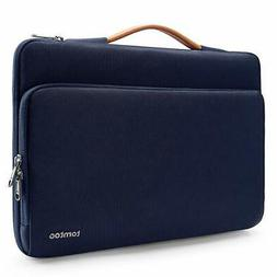 tomtoc 360 Protective Laptop Carrying Case for 15.6 Inch
