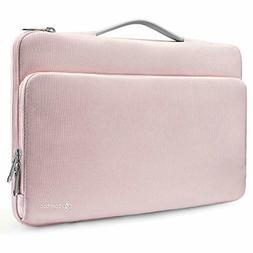 tomtoc 360° Protective Laptop Carrying Case for 2018 New Ma