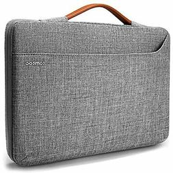 Tomtoc Laptop Case Sleeve 16-inch MacBook Pro, 15 Inch Old 3