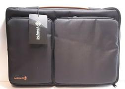 Tomtoc Laptop  Case With Pockets Brand New