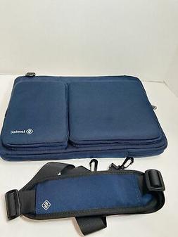 tomtoc Protective Laptop Case