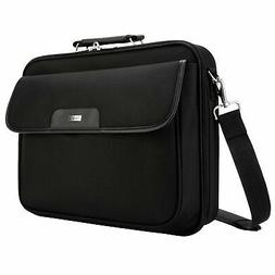 traditional notepac case
