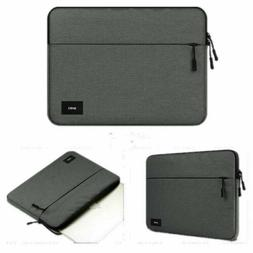 "For 15"" ~ 15.6"" Macbook Laptop Notebook Laptop Shockproof Sl"