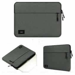 """Travel Laptop Sleeve Case Bag Pouch for 13"""" 13.3"""" 13.5"""" inch"""
