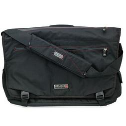 "ECBC Trident 14"" Laptop Messenger Bag Notebook Carrying Case"