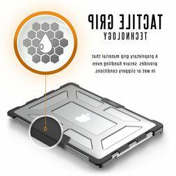 UAG MacBook Pro 13 Case A1502 Feather Light Rugged Laptop Ar