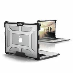 UAG MacBook Pro 15-inch with Touch Bar  Feather-Light Rugged