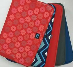 "Uncommon  Neoprene Sleeve 11"" Laptop / Tablet Cases & Bags"