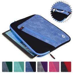 Universal 11 11.6 inch Laptop Notebook Neoprene Sleeve Case