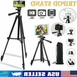 15 inch to 15.6 inch Laptop Bag Case With Shoulder Strap For
