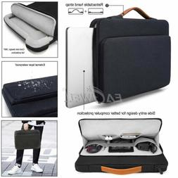 "US For 13"" 13.3"" 14"" Macbook Notebook Laptop Carry Sleeve Ca"