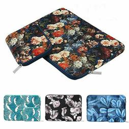 USA 13 14 15 inch Laptop Notebook Sleeve Case Bag Cover For