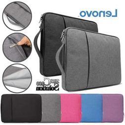 "For Various 13.3"" LENOVO Ideapad ThinkPad Yoga Laptop Sleeve"
