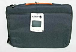 "tomtoc Versatile A14 Protective Case Briefcase For 13"" Lapto"