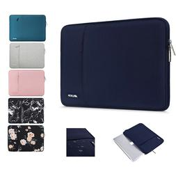 "Laptop Sleeve Case Bag Pouch Cover 11"" 13"" 14"" 15""for Macboo"