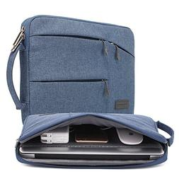 kayond 15 Inch Water Repellent Laptop Sleeve Case Notebook B