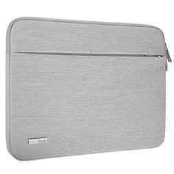 """Lacdo 13 Inch Laptop Sleeve Case Compatible 13.3"""" Old MacBoo"""
