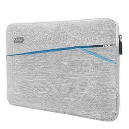 water resistant laptop sleeve case