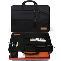 Waterproof Computer Bag For Women&Men, Laptop Protective Sle