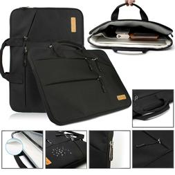 Waterproof Laptop Carry Case Bag For DELL ASUS ACER HP Lenov