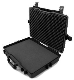 "Waterproof Laptop Case for 17"" ASUS ZenBook and ASUS Vivoboo"