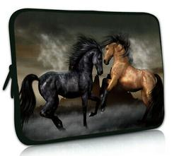 "Waterproof Notebook 17"" Laptop Sleeve Bag Cover Case For 17."