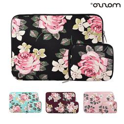 Laptop 13 inch Sleeve Bag for Macbook Pro Air Retina 13 13.3