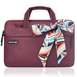 Youpeck Women Fashion Tote Bag Laptop Briefcase Bag Ultrathi