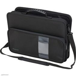 """Work-In TKC001D Carrying Case  for 11.6"""" Notebook, Chromeboo"""
