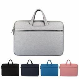 zimoon laptop bag for macbook air pro